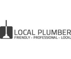 Get Emergency & Licensed Local Plumbers in Sydney