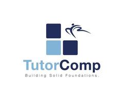 Affordable Test Preparation Online Tutoring Services