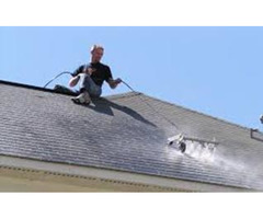 Top Roofing Repair & Cleaning Services in Beverly Hills