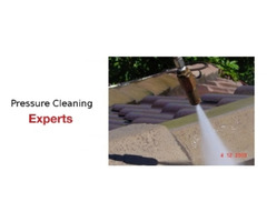 Find Professional Roof Restoration in Balgowlah
