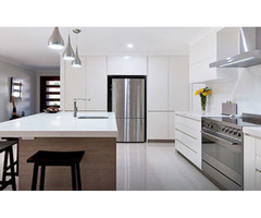 Build & Design Joinery Five Dock in Bondi, North Sydney
