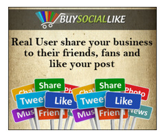 Buy Social Media Traffic to keep your Business in the top Shape