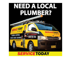 24/7 Local Emergency Plumbers in Melbourne