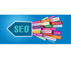 SEO Company Sydney: A Step Forward To Promote Your Business