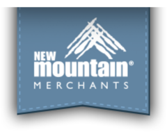 Sandal Wood Sticks and Incense | New Mountain