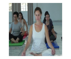 SYF's School For Affordable Yoga Instructor Training