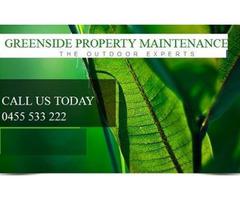 Profession & Impeccable Gardening Services in Castle Cove