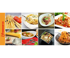 Best Online Food Delivery and Takeaway in ozfoodhunter.com.au