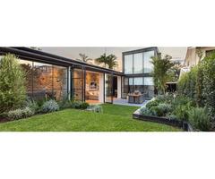 Landscape Gardeners Sydney - Stone Lotus Landscapes Pty Ltd