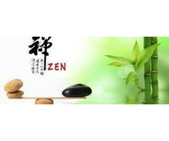 Improve Health in Natural Way by Energy Spiritual & Holistic Healing Services in Melbourne
