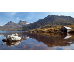One Day Cradle Mountain Tour (Most Popular)