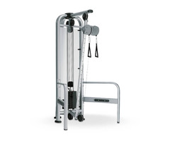 Crossfit Equipment Australia  - Commercial Fitness Equipment