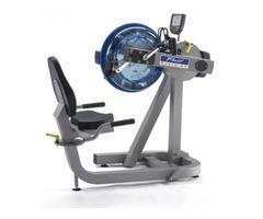 Gym Equipment Melbourne - Fitness Choice