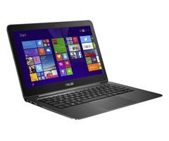 Buy ASUS Zenbook UX305, Core i7 Ultrabook Online