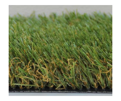 Best Quality of Synthetic Grass in Sydney - Australian Synthetic Lawns!
