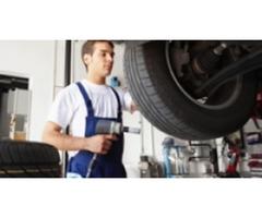 Select for professional transmission rebuild melbourne,