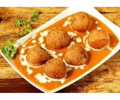 $5 OFF your First 3 Orders @ 50 Spices Indian Restaurant