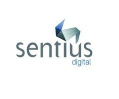 Digital Marketing Sales Consultant Melbourne