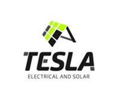 Solar Power Installers Melbourne