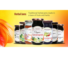 Buy Authentic Natural Health Products Online