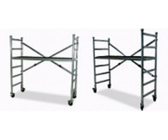 Scaffold Products Manufacturer & Suppliers in Melbourne