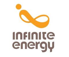 Infinite Energy (Solar Energy)