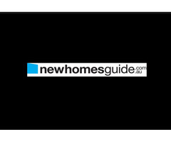 New Homes Guide (Home Builder)