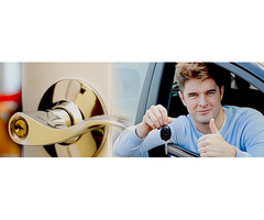 Auto Locksmith Brisbane