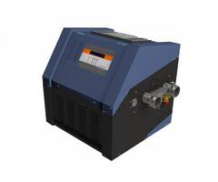 Buy Quality Gas Pool Heaters in Sydney