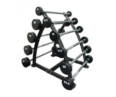 Gym Equipment For Sales - Fitness Choice