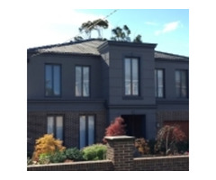 Roof Restoration Services in Mornington