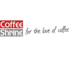 Coffee Shrine - Get Lowest Prices on Coffee Making Equipment Everyday