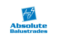 Absolute Balustrades