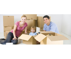 Looking for Residential removals in Sydney, Australia