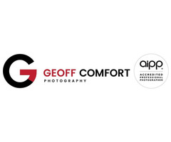 Canberra Corporate Photography - Geoff Comfort Photography
