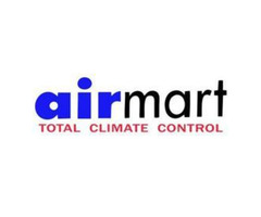 Airmart Total Climate Control