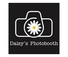 Add Spice to Your Event with Daisy's Photobooth Hire in Melbourne