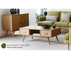 Best Collection of Occasional Furniture
