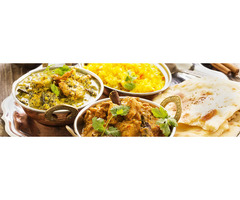 Authentic Indian Cuisine and best Restaurants in South Yarra