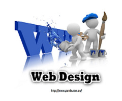 Web Design Company in Australia