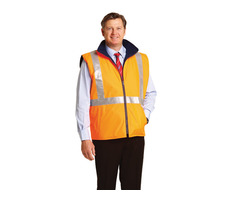 Buy High Visibility Workwear in Australia
