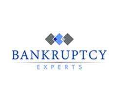 Bankruptcy Notice Tablelands
