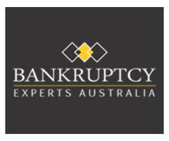 Bankruptcy Notice Penrith