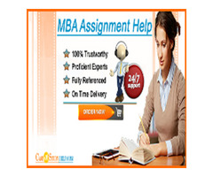 Mba assignment writing aploon