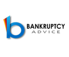 Bankruptcy Trustee Gold Coast