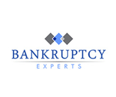 Bankruptcy Means Test Adelaide
