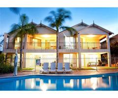 Luxury Kalbarri Hotels, Resorts & Restaurants in WA