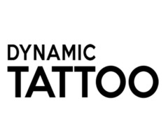 REMOVAL OF TATTOOS IN SOUTH YARRA