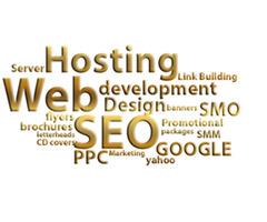 Online Internet Marketing Melbourne