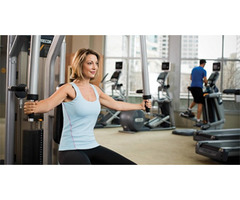 Boot Camp Classes for Fitness & Personal Training in Melbourne CBD